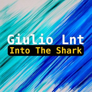 Image for 'Into the Shark'