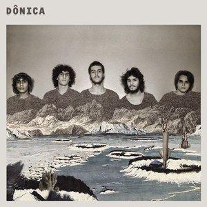 Image for 'Dônica'