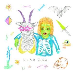Image pour 'Dead Man'