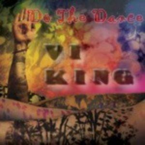 Image for 'Vi-King'