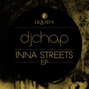 Image for 'Inna Streets EP'