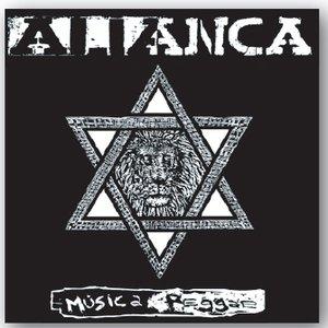 Imagen de 'Aliança'