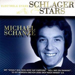 Imagem de 'Schlager Und Stars'