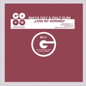 Image for 'Inaya Day & Ralf Gum'