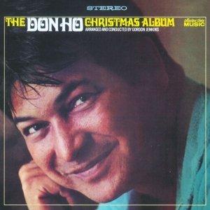 Imagem de 'Christmas Album'