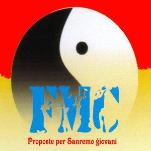 Image for 'Proposte per Sanremo giovani'