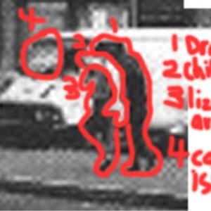 Image for 'anti social darwinism'