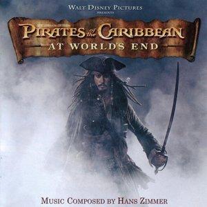 Imagen de 'Pirates Of The Caribbean: At W'