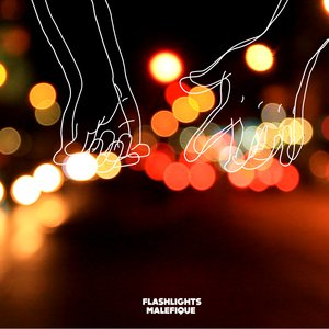 Image for 'Flashlights (Part 1)'