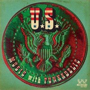 Bild för 'U.S.'