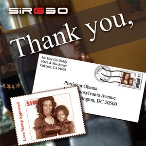 Image for 'Thank You Momma Long Version'