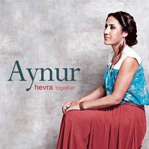 Bild für 'Hevra'