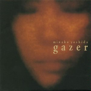 Image for 'GAZER'