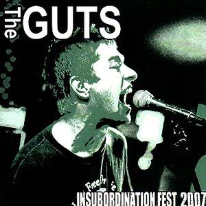 Bild für 'Insubordination Fest 2007'