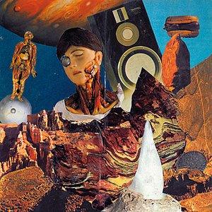 Image for 'Peur Aveugle'