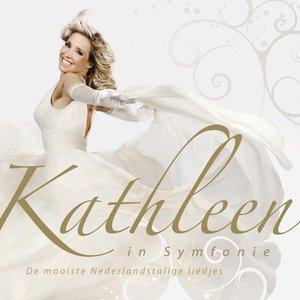 Image for 'Kathleen In Symfonie'