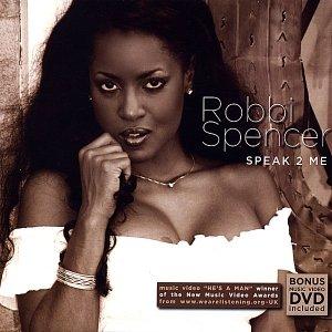 Image for 'Speak 2 Me - CD/DVD SET'