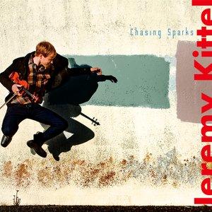 Imagem de 'Chasing Sparks'