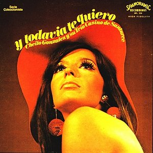 Image for 'Y Todavia Te Quiero'