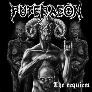 Image for 'The Requiem'