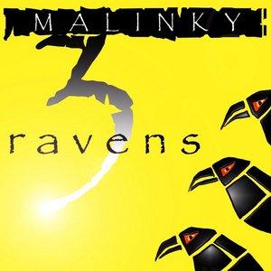 Image for 'Three Ravens / The Raven's Return'