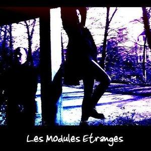 Image for 'CD Promotionnel'