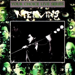 Image for 'Your Choice Live Series'