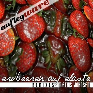 Image for 'Erdbeeren auf Elaste - Markus'