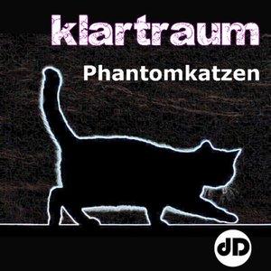 Image for 'Phantomkatzen EP (DRD039)'