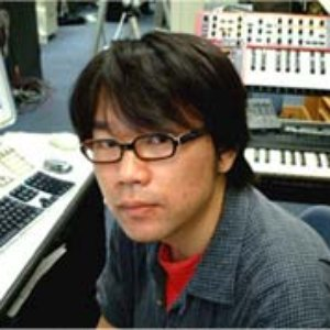Image for 'Kenichi Tokoi'