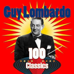 Image for '100 Classics'