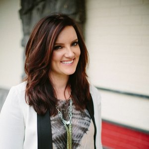 Image for 'Brandy Clark'