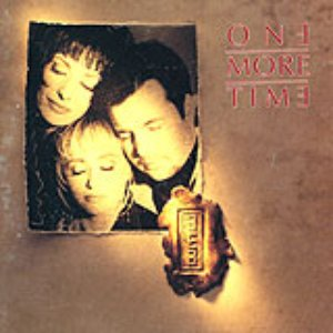 Image for 'One More Time'