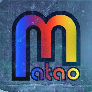 Image for 'Matao'