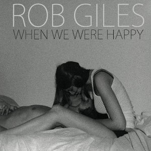 Image for 'When We Were Happy'