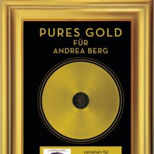 Image for 'Pures Gold:Träume Lügen Nicht'