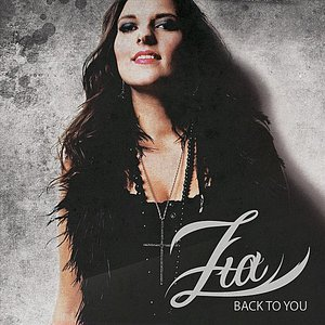 Image for 'Back To You'