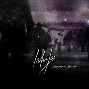 Image for 'Journey to Infinity'