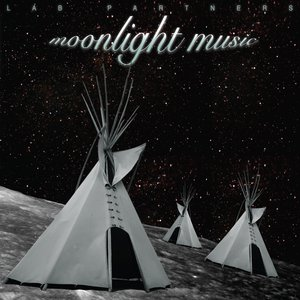 Image for 'Moonlight Music'