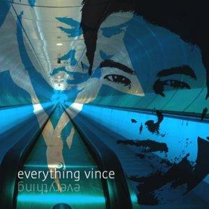 Imagen de 'Everything'
