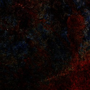 Image for 'Silence, Please!'