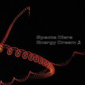 Image for 'Energy Dream 2'