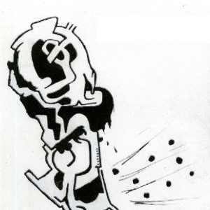 Image for 'BGSouls'