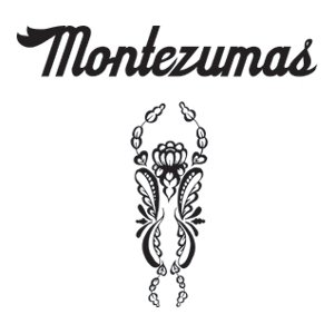 Image for 'Montezumas'