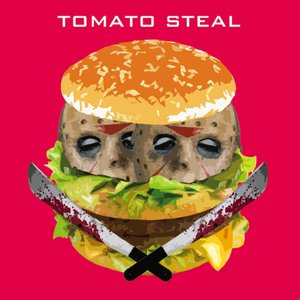 Image for 'TOMATO STEAL'
