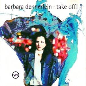 Image pour 'Take Off!'