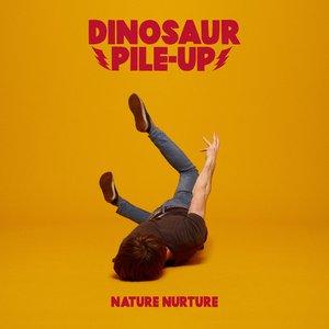 Imagem de 'Nature Nurture'
