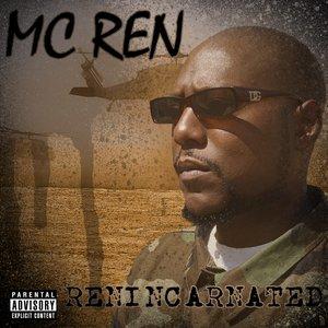 Image for 'Renincarnated'