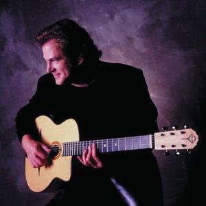 Image for 'John Jorgenson Quintet'