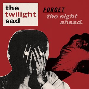 Image for 'Forget the Night Ahead'